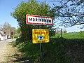 Moringhem - City limits (8).JPG