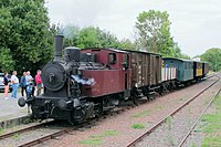 Mornac-sur-Seudre gare.jpg