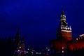 Morning in Moscow (Утро в Москве) (5980807919).jpg