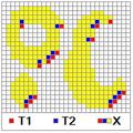 Morpho math 10 Pavage 7 7 N2.png