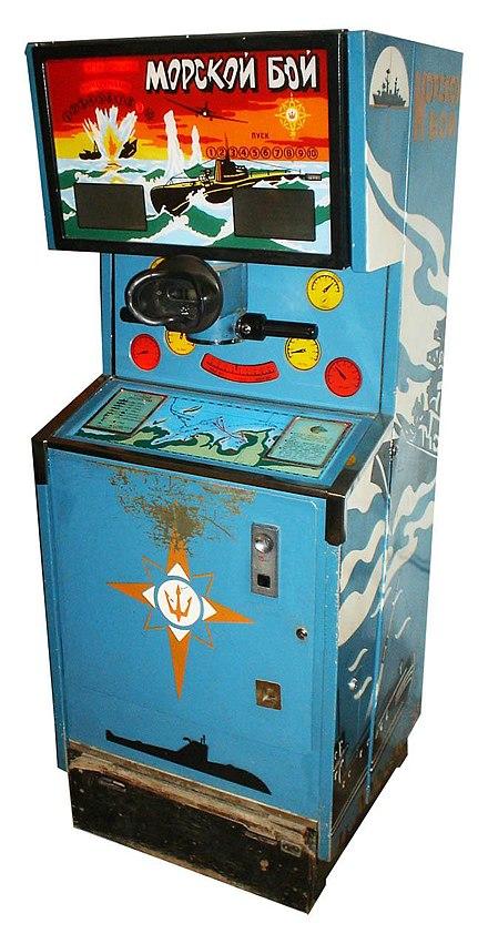 мягкое игровые автоматы