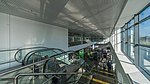 MosObl ZIA Airport asv2018-08 img1.jpg