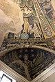 Mosaicos Baptisterio Nápoles 06.jpg