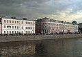 Moscow, Kadashevskaya 22-1, 14.jpg