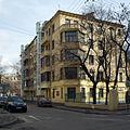Moscow, Maly Levshinsky Lane 14-9.jpg