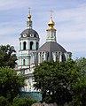 Moscow, St.Nicholas in Raushskaya Embankment.jpg