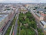 Moscow 05-2017 img43 Kitay-Gorod.jpg