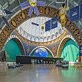 Moscow VDNKh Space Pavilion asv2018-08 img4.jpg