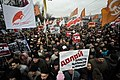 Moscow rally at the Bolotnaya square 10 Dec 2011 1.jpg