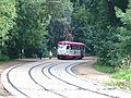 Moscow tram Tatra T3SU 3506 (32627830231).jpg