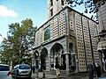Mosquée مسجد معذ بن جبل - panoramio.jpg