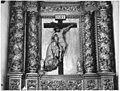 Mosteiro de São Martinho de Tibães, Mire de Tibães, Portugal (2649500572).jpg