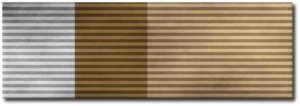 Motivation Ribbon