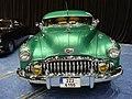 Motoršou 2009 - Flickr - Infodad (4).jpg