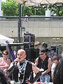 Motor City Pride 2011 - performer - 049.jpg