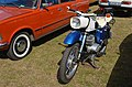Motorrad (7906868640).jpg