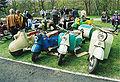 Motorroller-ddr.jpg