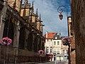 Moulins-sur-allier, Allier, Notre-Dame de l'Annonciation.JPG