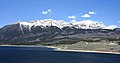 Mount Elbert from Twin Lakes.jpg