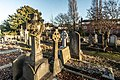 Mount Jerome Cemetery - 146127 (45496693384).jpg