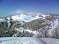 Mount Kusatsu-Shirane 2009.jpg