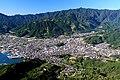 Mount Takamine (Owase, Mie).JPG