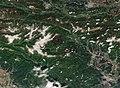 Mount Triglav, Slovenia (32438383878).jpg