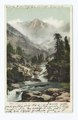 Mount of the Holy Cross, Colorado (NYPL b12647398-62265).tiff