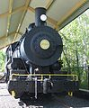 Mountain Iron 1910 locomotive IMG 1413 Baldwin PA.JPG