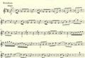 Mozart 3 hegeduverseny Rondotema.png