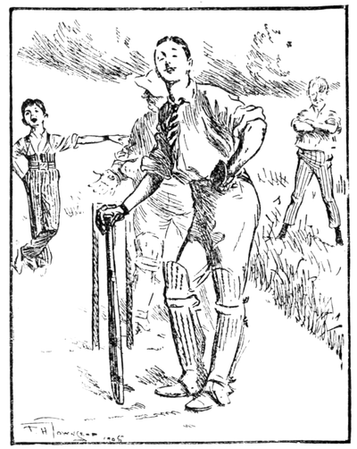 Mr. Punch's Book of Sports (Illustration Page 70).png