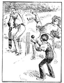 Mr. Punch's Book of Sports (Illustration Page 71).png