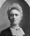 Mrs. J. W. Orr (1903).png