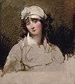 Mrs Joseph Inchbald, by Thomas Lawrence.jpg