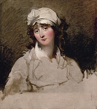 Mrs Joseph Inchbald, by Thomas Lawrence.jpg