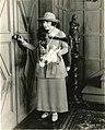 Mrs Reid Wallace, film actress (SAYRE 8587).jpg