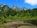 Mt. Baker-Snoqualmie National Forest (9290043899).jpg