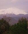 Mt. Etna 2009.jpg
