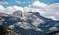 Mt. Hoffman (Yosemite National Park, Sierra Nevada Mountains, California, USA) 1.jpg