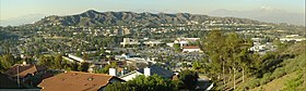 Mt. Sac Valley Pan.jpg