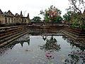 Muang Tam Enclosure Pond 0442.jpg