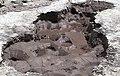 Mud Hole 2 (31884867306).jpg
