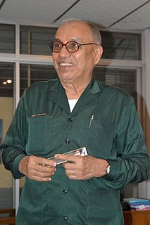 Muhammad Nurul Islam