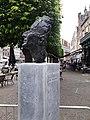 Mulischbüste Haarlem.jpg