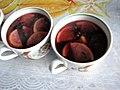Mulled-wine-5.jpg