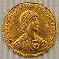 Multiple Valentinianus II AF54 CdM Paris.jpg