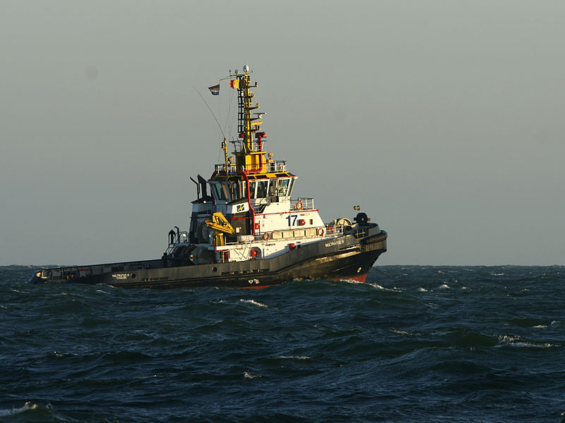File:Multratug 17 (IMO 9481752).jpg