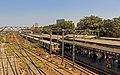 Mumbai 03-2016 85 Parel station.jpg