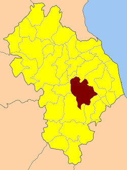 Municipality of platykampos map.png
