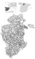 Municipio Miranda de Ebro.PNG